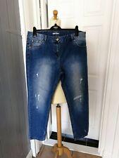 Ladies TU Jeans Size 16 L28