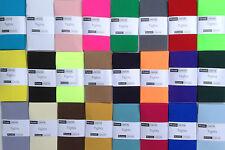 Girls Opaque Tights -40 denier 3-14 years-24 Colours.-Children's School Tights