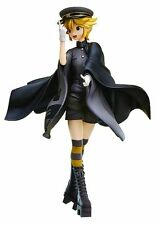 FREEing Kagamine Ren (Senbonzakura Version) PVC Figure AUTHENTIC #sdec15-388