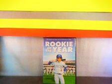 Rookie Of The Year  ( DVD,
