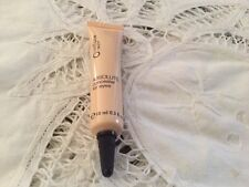 Oriflame Beauty Absolute Concealer For Eyes 10ml - Pink