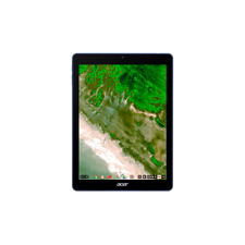 "Acer Chromebook Tab 10 D651N-K25M - Tablet - Chrome OS - 32 GB eMMC - 9.7"" IPS"