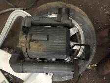 Van da 9//95 33-2759 K/&N Air Filter si adatta VW Transporter t4 2.5 1995