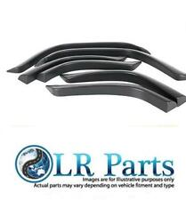 LAND ROVER DISCOVERY 1 RRC 50mm WHEEL ARCH KIT for 5 Door 65-FWA