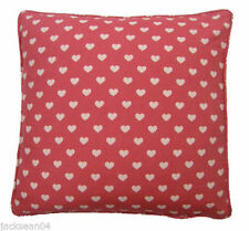 Fleece Decorative Cushion Covers