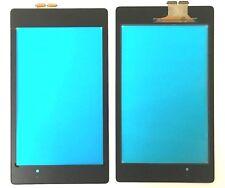 NEXUS 7 ASUS - 1A008A 7 - 01 Touch Screen Digitizer (UK Venditore
