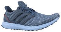 Adidas Ultra Boost Tech Ink Herren Laufschuhe Sneaker Turnschuhe G54002 Gr. 40