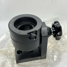ISCAR Tool Clamp Rotary C6 CAMFIX (ISO 26623-1) Tapered Shank Toolholder Fixture