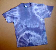 """Batik Shirt  """" BLAU """"  S M L XL XXL 3XL - NEU"""