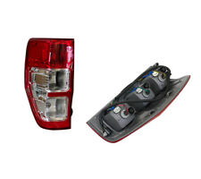 Genuine Ford Ranger PX SERIES 1&2 09/2011-06/2015 Wildtrak Tail Light-RIGHT