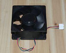 NEW HP Front Fan for Proliant ML150 G6 ML330 G6 487099-001