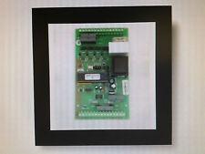 Gledhill (BoilerMate) GT151 Store Appliance Control PCB (Printed Circuit Board)