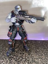Neca gears of war locust