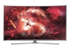Samsung Series 9 UE55JS9090 139,7 cm (55 Zoll) 3D 2160p UHD NANO Full LED...