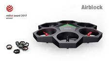 Airblock - The Modular & Programmable Drone