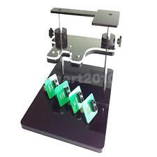 BDM Frame With Full Adaptors Set Kit for BDM-100 Proframmer
