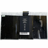 New Battery For Apple iPad 2 A1395 A1396 A1397 A1376 616-0559 616-0561 616-0576