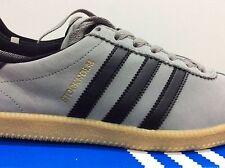 Adidas Stockholm GTX, Gore Tex, UK 10, NUOVO CON ETICHETTA, Taglia 10