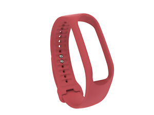 TomTom Touch Cardio Watch Strap