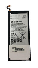 Original Battery fits Samsung Galaxy S7 EDGE Replacement EB-BG935ABA OEM G935