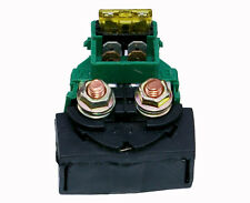 Honda CH125 Spacy starter relay, solenoid (1988-1996) fast despatch