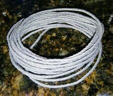 1/10 RC winch cable line warn 10 feet