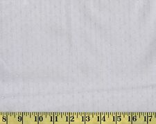 3 y Pointillé Drapery Fabric fr France Gretchen Bellinger Pastille Black Currant