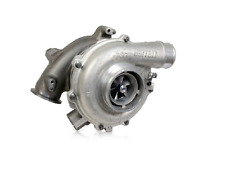 Ford Garrett Turbo Powerstroke 6.0L New No CORE GT3782VA 7S 743250-5024S