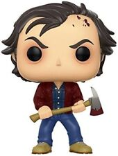 Funko Pop Movies The Shining Jack Torrance Chase Edition #456 Vinyl Figure