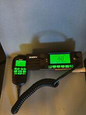uniden uhf radio UH8050S 80 CHANNEL