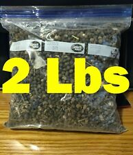 2 lbs Happy Rabbit Poop Cage-Free Natural Organic Fertilizer ~ Manure !!
