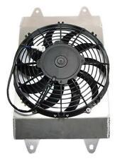 All Balls - 70-1019 - Cooling Fan`