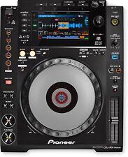 Pioneer CDJ-900 NXS Brand NEW