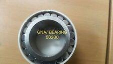 Jcb Spare Parts  Planetary Hub Roller Bearing Part No. 907/50200