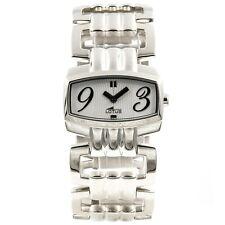 Reloj Lotus Mujer 15548/1 Acero Diseño Moderno Moda Femenina Envíos Gratis 24h