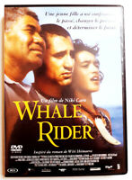 Whale Rider - NIKI CARO - dvd Edition française