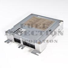 Nissan Electronic Control Unit ECU OEM A18 645 567