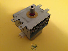 W10126794 NEW IN BOX REPLACEMENT MAGNETRON FOR WHIRLPOOL MICROWAVE NON -OEM