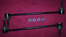 Koppelstange vorne für Mercedes Vito 639 Viano Mixto Kasten 03-109 111 115 CDI