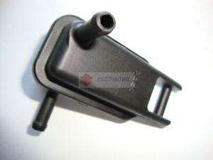 NEW Genuine Suzuki SWIFT 2005-2008 Purge Valve Chamber 18145-86G00