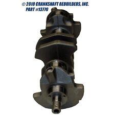 Chrysler, Dodge, Eagel, Plymouth. 2.5L Crank Kit Multiple Applications. 13770