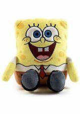 "Spongebob Squarepants Nick 90's Phunny Plush 7"" by Kidrobot"