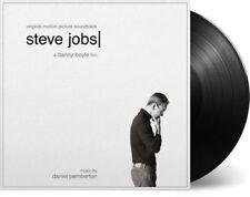 Soundtrack Children's Compilation Vinyl Records