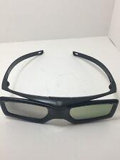 Sony Active 3D Glasses TDG-BT400A - Black