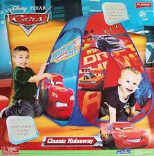 Disney Pixar Cars Spielzelt Kinderzimmer Spielzimmer