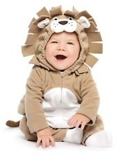 4276b892f Carter's 24 Months Halloween Infant & Toddler Costumes for sale | eBay