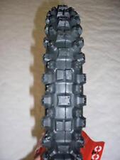 Neumático 2.50-12 Kyoto NC Cross Nuevo
