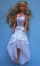 STEFFI LOVE SPOSA FASHION SIMBA TOYS