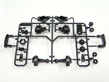 NEW TAMIYA WILD WILLY 2 Parts Tree B TW7
