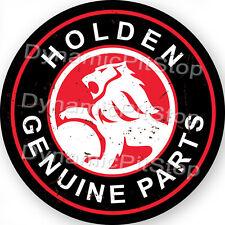 60cm Golden Fleece Round Rustic Tin Sign